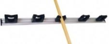 Toolflex 3+2/90 cm houders 3x20/30+ 2x30/40 mm