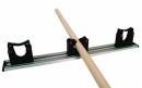 Toolflex 3/50 cm houders 3x20/30 mm