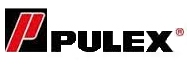 logo pulex